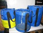 all 3 bags.jpg