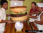20060924-Worlds_Largest_Hamburger_4.jpg