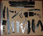 Knives pic 2.jpg