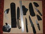 Knives pic 4.jpg