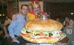windowslivewriterhighschoolgraduationisnear-ec6world-biggest-hamburger7.jpg