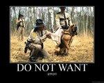 do-not-want-1a.jpg