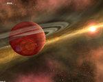 cosmic_planet_born_1280.jpg