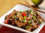 home-style-tofu1.jpg
