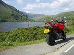 Bike across Wales. 005.jpg