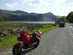Bike across Wales. 002.jpg
