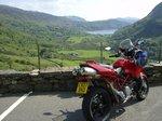 Bike across Wales. 012.jpg