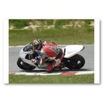 motorcycle_racing_dragging_knee_poster-p228628307785269135tdcp_400.jpg