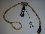 rope guide 2.jpg
