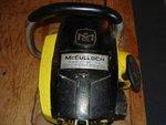 McCulloch 2-10 002.JPG