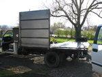 chip truck1 007.jpg