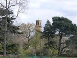tims kew 054 (Medium).jpg