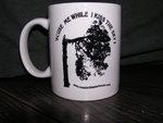 mug 003.jpg