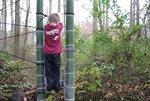 Hayden-bamboo-rope-ladder_002.jpg