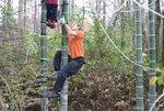 Hayden-bamboo-rope-ladder_006.jpg