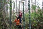 Hayden-bamboo-rope-ladder_018.jpg
