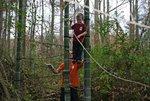 Hayden-bamboo-rope-ladder_024.jpg