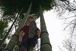 Hayden-bamboo-rope-ladder_025.jpg
