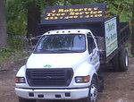 truck letters.jpg