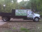truck kletter two.jpg