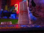 IMG_0637 Beer cups.jpg