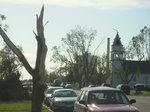 Tornado 08 006.jpg