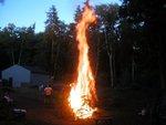 Bon Fire 003.jpg