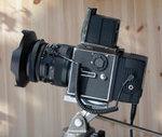 180px-Hasselblad_503CW_V96C.jpg