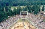 Arena--Air.jpg