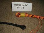 brian.mann (Large).JPG