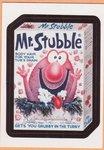 Mr. Stubble.jpg