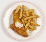 fish%20and%20chips%20plate%20small.jpg