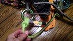 rope bridge reszd set 2.jpg