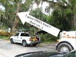 Downed Crane Florida3.jpg