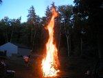 Bon Fire 004.jpg