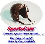 SportCam.jpg