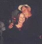 Jerry Beranek and Terry.jpg