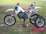 1988 ATK 406MX 001.jpg
