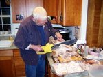 cutting-turkey-using-chainsaw.jpg