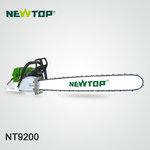 Petrol-Chain-Saw-92cc (2).jpg