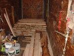 wood drying 2008 002.jpg