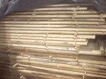 Lumber 004.jpg