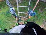 pressure washing monkey slide  (1) (2)jpg.jpg