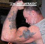 Im_not_afraid.jpg