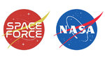 Trump-Space-Force-Logo-Memes-1.jpg
