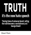 truth-its-the-new-hate-speech-during-times-of-universal-8716437.png