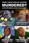 were these african leaders murdered.jpg