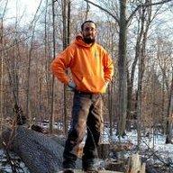 woodslinger