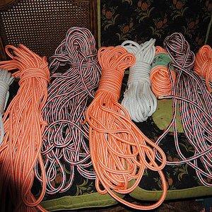 moosehunter-ropes.jpg